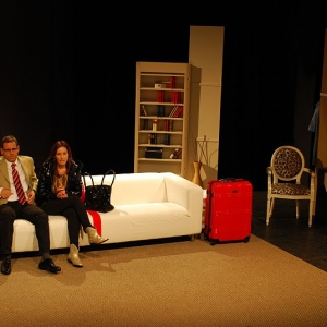 decor theatre duo-sur-canape4